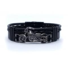 Bracelete Motorcycle M-1