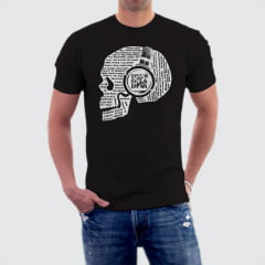 Camiseta Banda System of a Down M-2