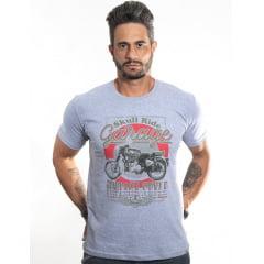 camiseta vintage motorcycle m-2