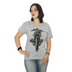 Babylook Motorcycle M-3